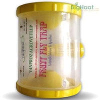 PHEROMONES TRAP+LURE - BigHaat.com