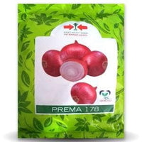 PREMA ONION - BigHaat.com