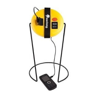 PRO 2 SOLAR EMERGENCY LIGHT - BigHaat.com