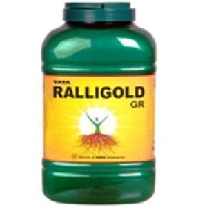 RALLIGOLD GROWTH PROMOTER