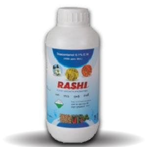 RASHI GROWTH REGULATOR - BigHaat.com