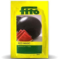 RED MAGIC WATERMELON - BigHaat.com