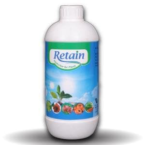 RETAIN (ANTI STRESS) - BigHaat.com