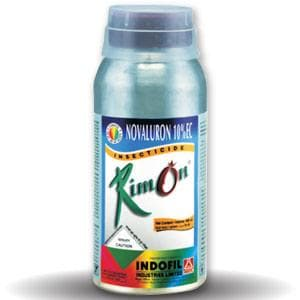 RIMON INSECTICIDE - BigHaat.com