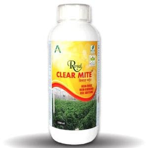 ROYAL CLEAR MITE-ACARICIDE/MITICIDE - BigHaat.com