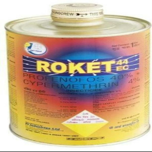 ROKET INSECTICIDE