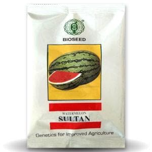 SULTAN WATERMELON - BigHaat.com