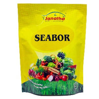 SEABOR - MICRONUTRIENT FERTILIZER