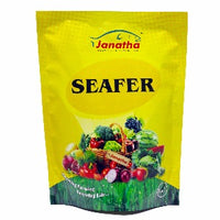 SEAFER - MICRONUTRIENT FERTILIZER