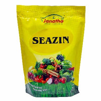 SEAZIN - ZINC FISH AMINO ACID POWDER