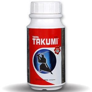 TAKUMI INSECTICIDE