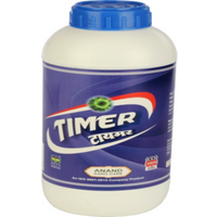 TIMER - PLANT GROWTH PROMOTER
