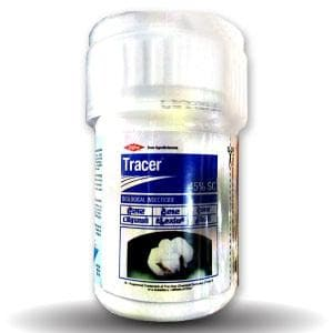TRACER INSECTICIDE