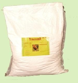 TRACEMIL (ALL ESSENTIAL TRACE MINERALS) - BigHaat.com