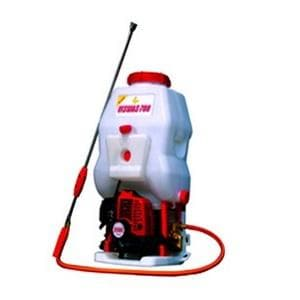 VISWAS 708 POWER SPRAYER