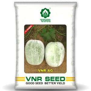 VNR-AG ASH GUARD - BigHaat.com