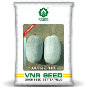 VNR AG LONG ASH GUARD - BigHaat.com