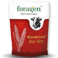 WONDER LEAF (MILLET MULTI-CUT) - BigHaat.com