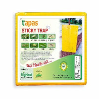 BIGHAAT BRAND | TAPAS |  ECO STICKY TRAP