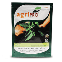 ARIES AGRIPRO MICRO NUTRIENT FERTILIZER - BigHaat.com