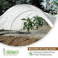 GROWIT CROP COVERS