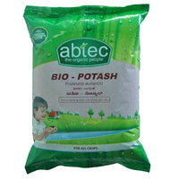 ABTEC BIO POTASH - BIO FERTILIZER