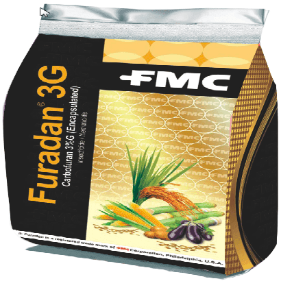 FMC Announces $50 Million Global R&D Investment | AgNewsWire |Fmc Products