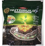 Crop Solutions - DOW NUTRIBUILD Fe EDDHA 6% ( Chelate)