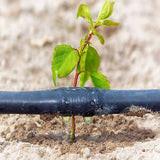 MIPATEX DRIP IRRIGATION PIPE - INLINE