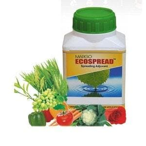 ECOSPREAD SPREADING ADJUVANT - BigHaat.com