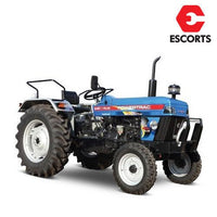 EURO 45 TRACTOR