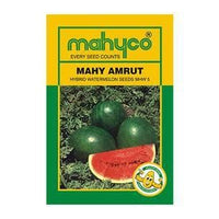 MAHY AMRUT WATERMELON - BigHaat.com