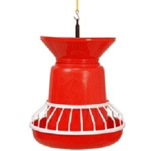 JUMBO FEEDER - BigHaat.com