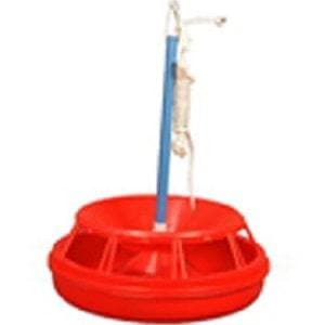 MALE FEEDER - BigHaat.com