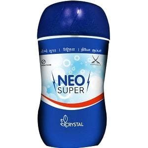 NEO SUPER INSECTICIDE