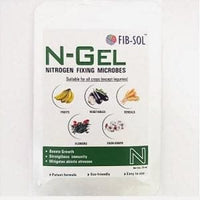 N-GEL – BIOACTIVE: NITROGEN FIXING BACTERIA - BigHaat.com