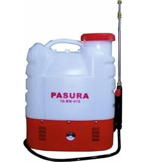 PASURA 16-BM-015 BATTERY SPRAYER