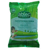 ABTEC PHOSPHOBACTERIA - BIO FERTILIZER