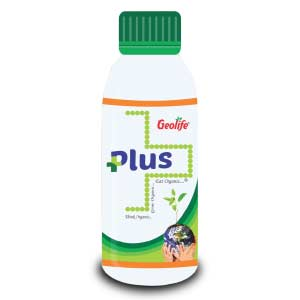 GEOLIFE PLUS GROWTH PROMOTER