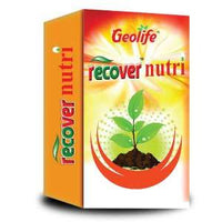 GEOLIFE RECOVER NUTRI FUNGICIDE