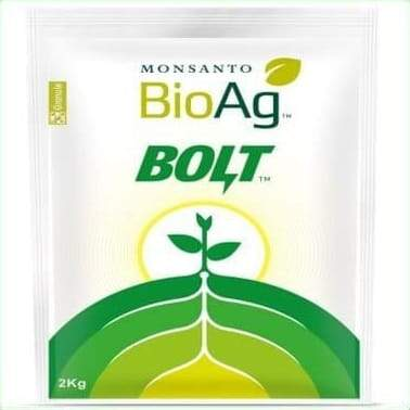 BOLT (GROWTH ENHANCER) - BigHaat.com