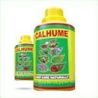 CALHUME (HUMIC ACID)
