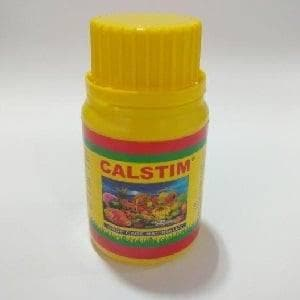 Speciality Nutrients - CALSTIM (GROWTH PROMOTER) 50 Ml