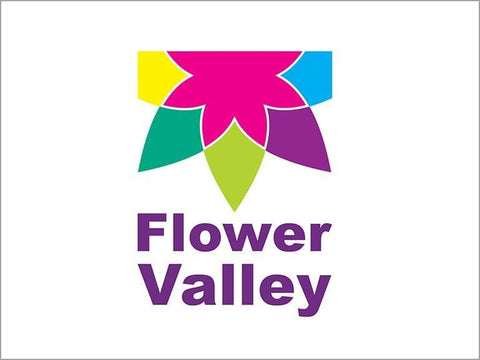 Speciality Nutrients - FLOWER VALLEY (FLOWER BOOSTER)