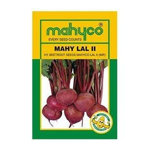 Vegetable Seeds - MAHY LAL-II
