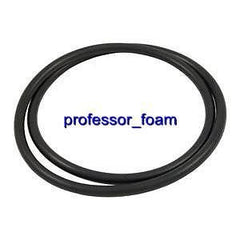 HAYWARD CX900F FILTER HEAD O-RING for C900 C1200 C1750