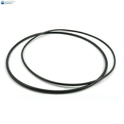 2 Pack!!  Aladdin SX200Z4,47022868,U9205 Generic O-Ring - O-64 Lowest Cost!!!