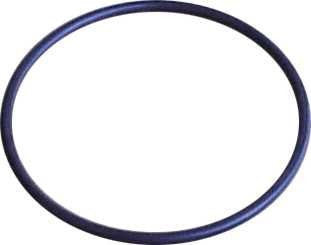 Ace Hardware O'ring Replacement for models: 45335, 45449, 48166, 49562, 4001699, 4158515