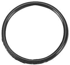 -001 N70 Buna-N Nitrile 70 Replacement O-ring