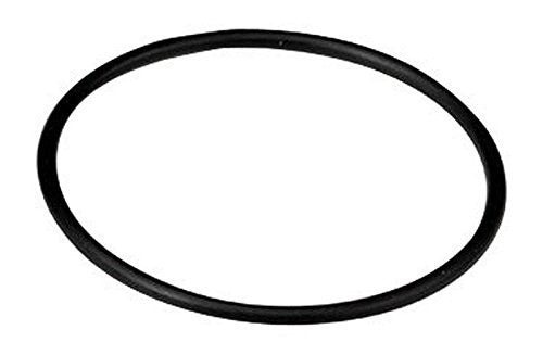 Culligan 3/8 Filter O-Ring